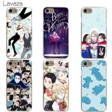 Lavaza Yuri On Ice The Frog Meme Pepe PUBG Cartoon Watermelon Case for iPhone 4 4S 5 5S SE 6 6S 7 8 X Plus